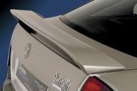 Křídlo dvoubodové Škoda Octavia II rok výroby 2004-