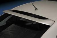 Křídlo horní na okno Škoda Octavia II rok výroby 2004-