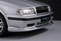 Spoiler pod přední nárazník Škoda Octavia rok výroby 1998-2001