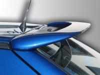 Křídlo nad okno Škoda Felicia rok výroby 1995-