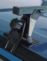 Střešní nosič Škoda 105-130 bez zámků