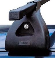 střešní nosič Škoda Fabia zamykací