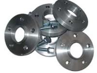 podložky kol: rozteč 4x130- středový náboj :85,1- šířka 1podložky v mm :20